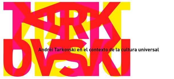 tarkovski-01