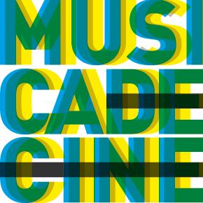 Escritura musical cinematográfica