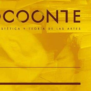 Laocoonte núm. 3