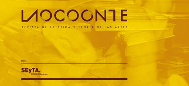 laocoonte3
