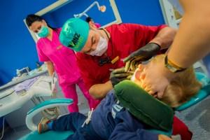 Clinica-stomatologica-Sfanta-Maria-16