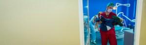 Clinica-stomatologica-Sfanta-Maria-18