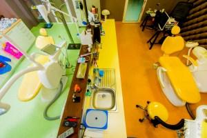 Clinica-stomatologica-Sfanta-Maria-6