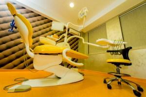 Clinica-stomatologica-Sfanta-Maria-9