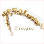 aparat-dentar-incognito-2