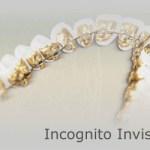 aparat-dentar-incognito-3