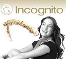 Descopera Incognito (PDF)
