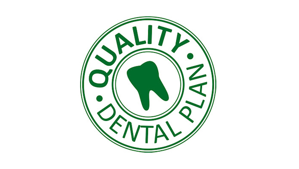 Servicii stomatologice profesionale