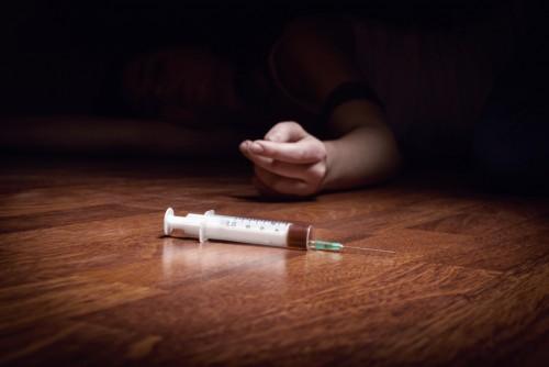 morfina devastator