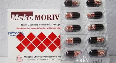 vitaminnyiy-kompleks-mekomorivital-f