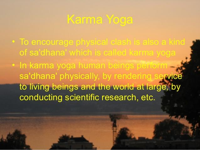 karma-yoga-5-638
