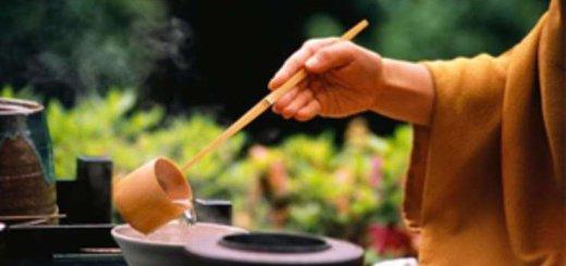 06-51-38-traditional-japanese-tea-ce88784991.jpg