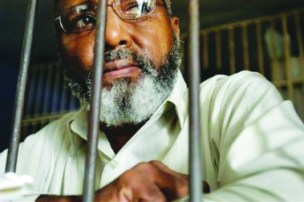 Jailed by the coup-derived government in Haiti to prevent the people from making him president, liberation priest Father Jean-Juste – Father Justice – lost his health there and literally gave his life fighting for the freedom and dignity of the Haitian people.
