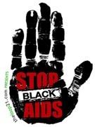 Stop Black AIDS