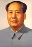 Mao Tse-tung