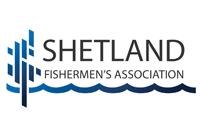 Shetland Fihermen's Association