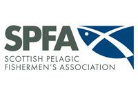 Scottish Pelagic Fishermen's Association