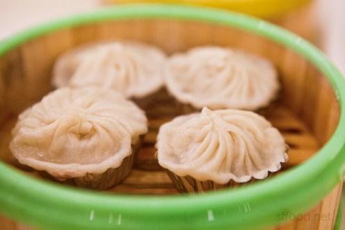 tai wu millbrae shanghai dumplings