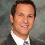 Chris Warren Weather Channel