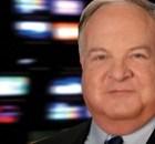 Al Sunshine WFOR CBS4 reporter