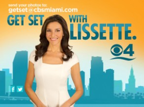 get-set-with-lisset10957901