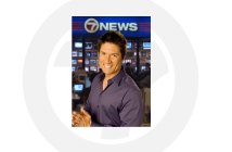 Louis Aguirre WSVN Deco Drive