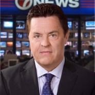 Derek Hayward WSVN reporter