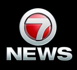 WSVN 7News