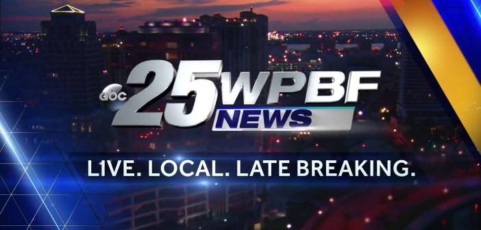 wpbf.full.screen