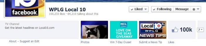 wplg.100k.Facebook.likes