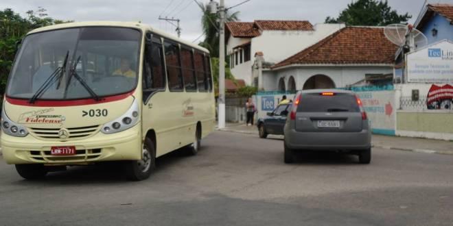 Trânsito 2