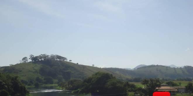 ITAOCARA RIO PARAÍBA DO SUL