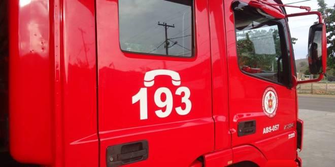 bombeiro padia novo 9