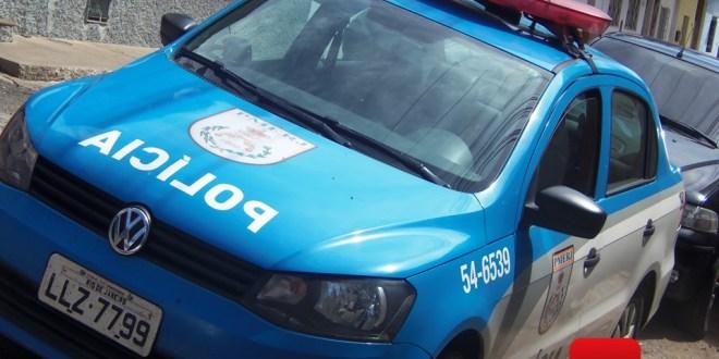 policia açao droga 2
