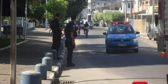 operação polícia militar 9