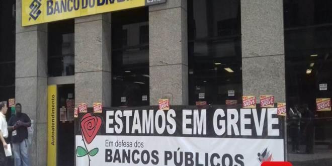 banco greve y