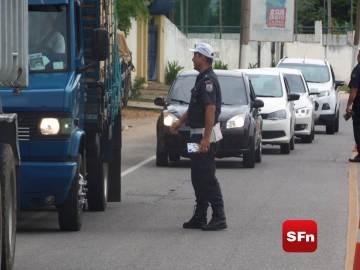 operacao-policia-rodoviaria-1