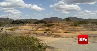 rio-paraiba-do-sul-pureza-1