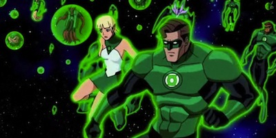 green-lantern-emerald-knights-001.jpg