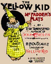 YellowKidMcFadden