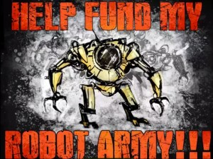 Help_Fund_My_Robot_Army