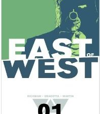 EastOfWest_cover