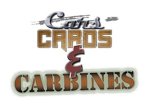 cars_cards_carbines_logo