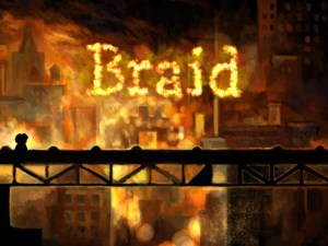 Braid_screenshot1