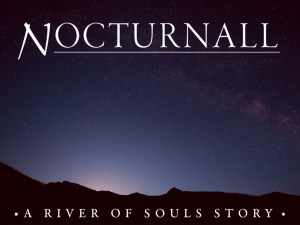 nocturnall