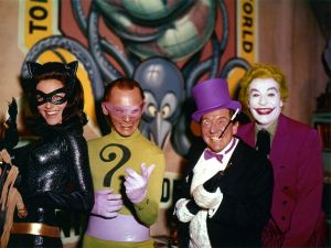 Batman1966Villains