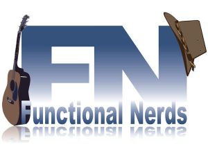 FunctionalNerds