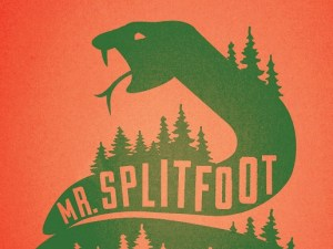 splitfoot-thumb