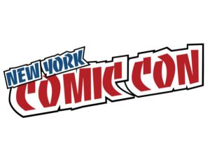 NYCC-feature