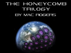 TheHoneycombTrilogy-feature